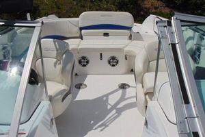 2014 Campion 650 Bowrider