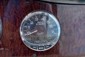 2007 Sea Ray 310 DA