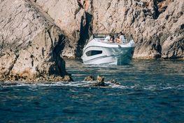 Beneteau Powerboats Flyer 10